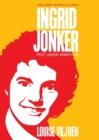 Image for Ingrid Jonker : Poet under Apartheid