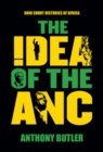 Image for The idea of the ANC