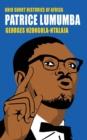 Image for Patrice Lumumba