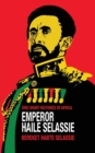 Image for Emperor Haile Selassie