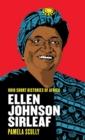 Image for Ellen Johnson Sirleaf