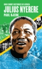 Image for Julius Nyerere