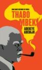 Image for Thabo Mbeki