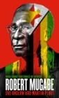 Image for Robert Mugabe