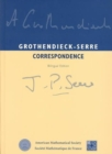 Image for Grothendieck-Serre correspondence