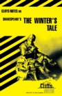 """Image for Notes on Shakespeare's """"Winter's Tale"""""""