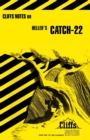 Image for Heller's Catch 22
