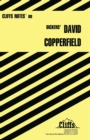"""Image for Notes on Dickens' """"David Copperfield"""""""