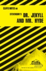 "Image for Notes on Stevenson's ""Doctor Jekyll and Mr.Hyde"""