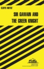 """Image for Notes on """"Sir Gawain and the Green Knight"""""""