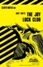 Image for The Joy Luck Club Notes