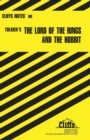 """Image for Notes on Tolkien's """"Lord of the Rings"""" and """"The Hobbit"""""""