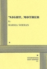 Image for Night, Mother