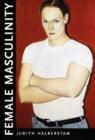 Image for Female masculinity