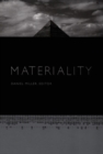 Image for Materiality