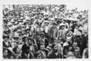 Image for A revolution for our rights  : indigenous struggles for land and justice in Bolivia, 1880-1952