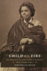 Image for Child of the fire  : Mary Edmonia Lewis and the problem of art history's black and Indian subject
