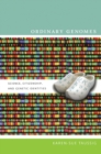 Image for Ordinary genomes  : science, citizenship, and genetic identities