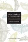 Image for An epistemology of the concrete  : twentieth-century histories of life