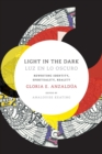 Image for Light in the dark  : rewriting identity, spirituality, reality