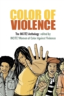 Image for Color of violence  : the INCITE! anthology