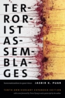 Image for Terrorist assemblages  : homonationalism in queer times