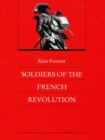 Image for Soldiers of the French Revolution