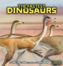 Image for The fastest dinosaurs