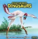 Image for Feathered dinosaurs