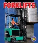 Image for Forklifts.