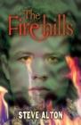 Image for Firehills