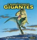 Image for Carnôivoros Gigantes