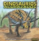 Image for Dinosaurios Acorazados