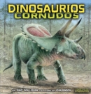 Image for Dinosaurios Cornudos (Horned Dinosaurs)