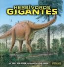 Image for Herbôivoros Gigantes