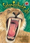 Image for Saber-toothed Cats