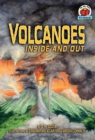 Image for Volcanoes Inside and Out