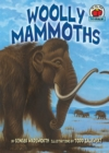 Image for Woolly Mammoths