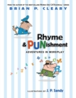 Image for Rhyme and Punishment: Adventures in Wordplay