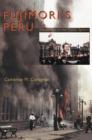 Image for Fujimori's Peru : Deception in the Public Sphere