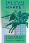Image for The state as investment market  : Kyrgyzstan in comparative perspective