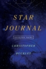 Image for Star journal  : selected poems