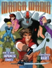 Image for Manga mania  : how to draw Japanese comics