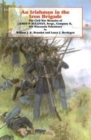 Image for An Irishman in the Iron Brigade : The Civil War Memoirs of James P. Sullivan