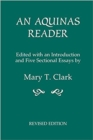 Image for An Aquinas Reader : Selections from the Writings of Thomas Aquinas
