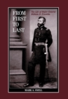 Image for From first to last  : the life of William B. Franklin