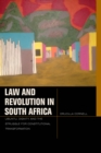 Image for Law and revolution in South Africa  : ubuntu, dignity, and the struggle for constitutional transformation