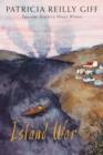 Image for Island war