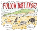 Image for Follow That Frog