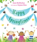 Image for Happy Springtime!
